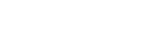 Stirling Central Health Clinic Logo